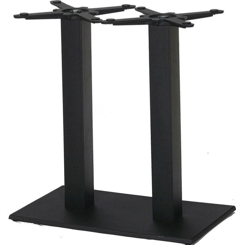 Tischgestell PM-418