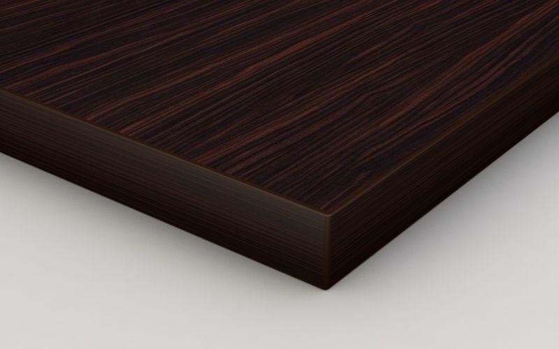 Tischplatte PM-302 Rechteckig 19 mm