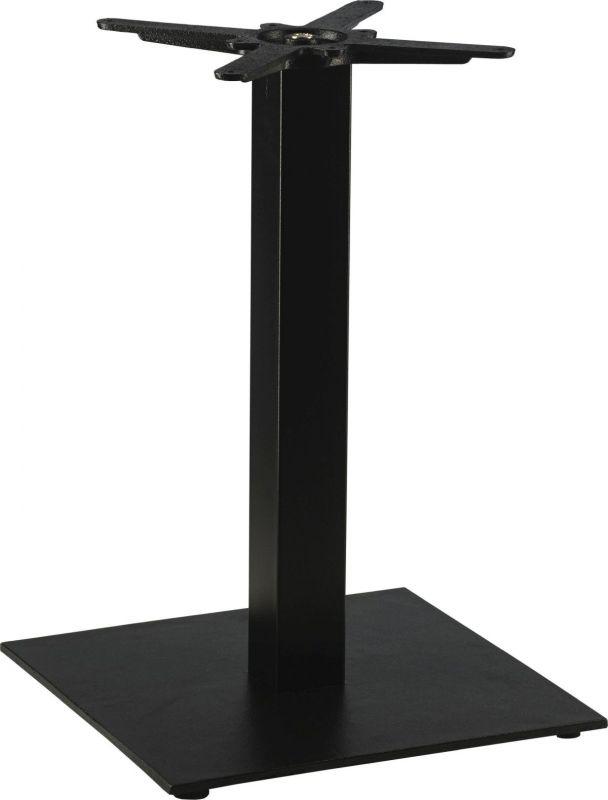 Tischgestell PM-420