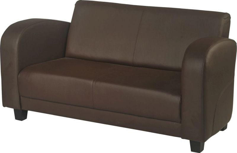 Lounge PM-159