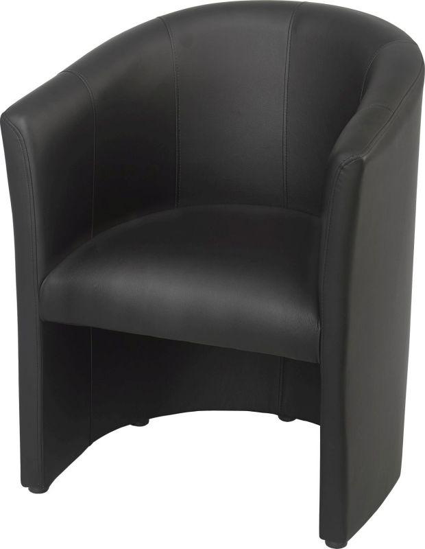 Lounge PM-170