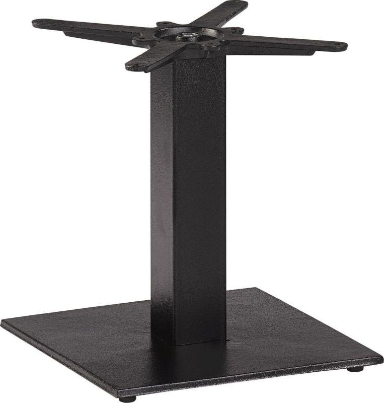 Tischgestell PM-417