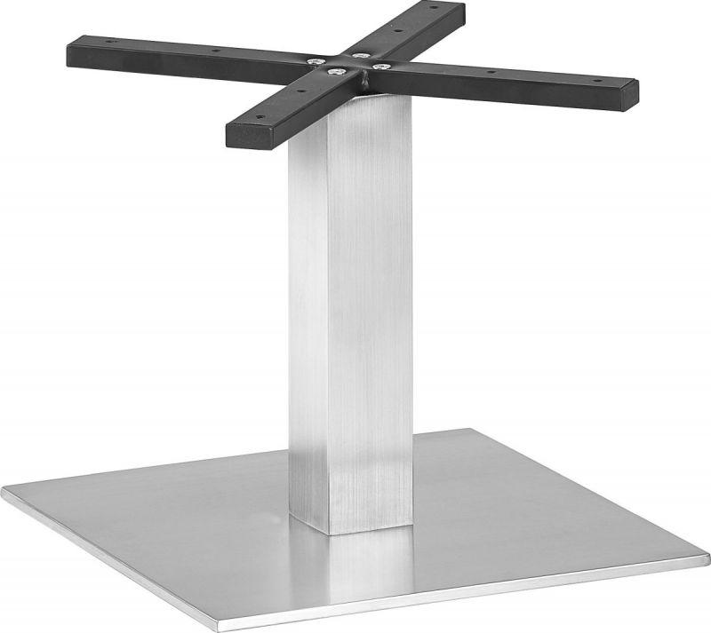 Tischgestell PM-407