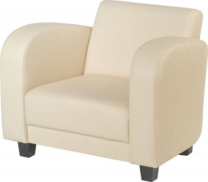 Lounge PM-161