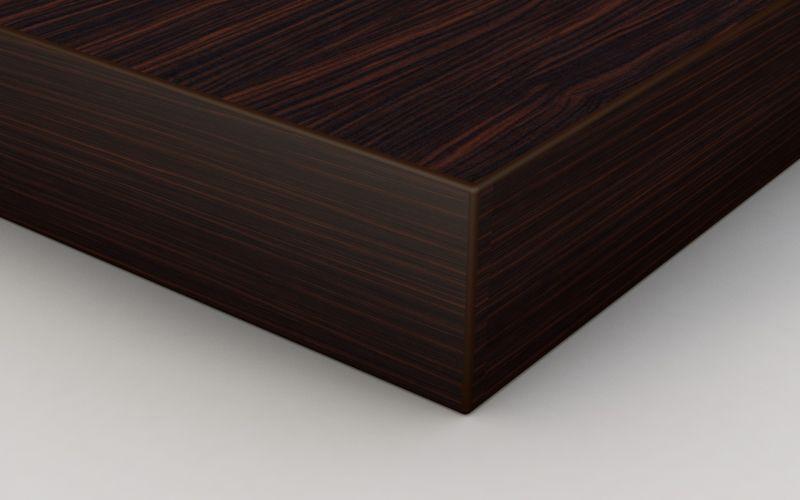Tischplatte PM-304 Spezial Quadratisch 38 mm