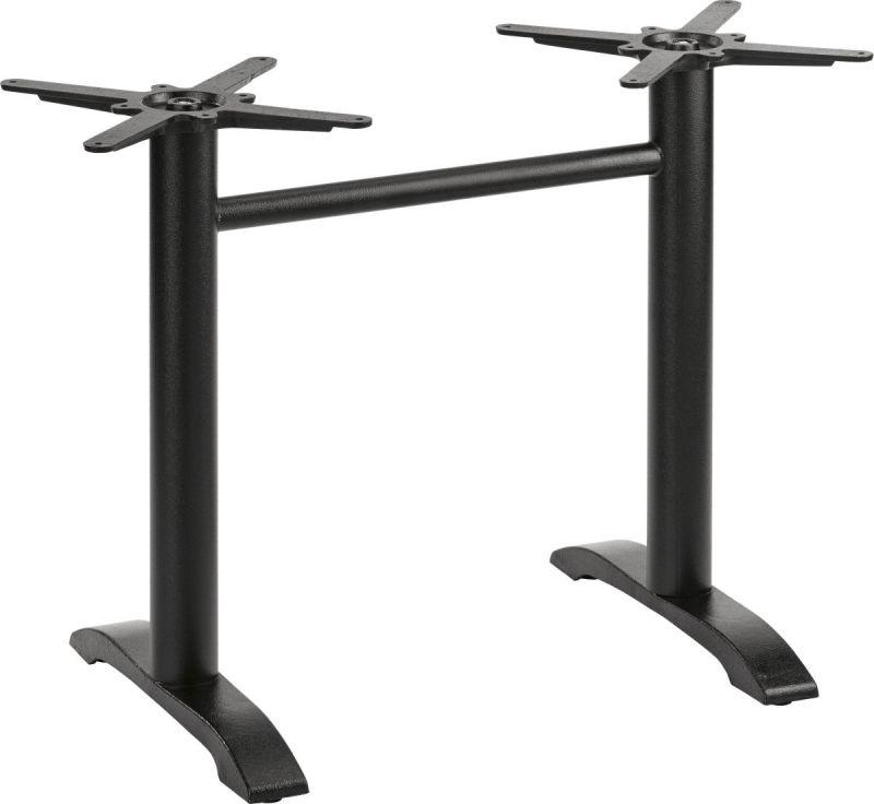 Tischgestell PM-430
