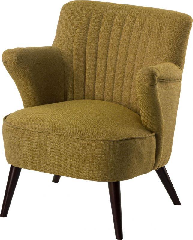 Lounge PM-166