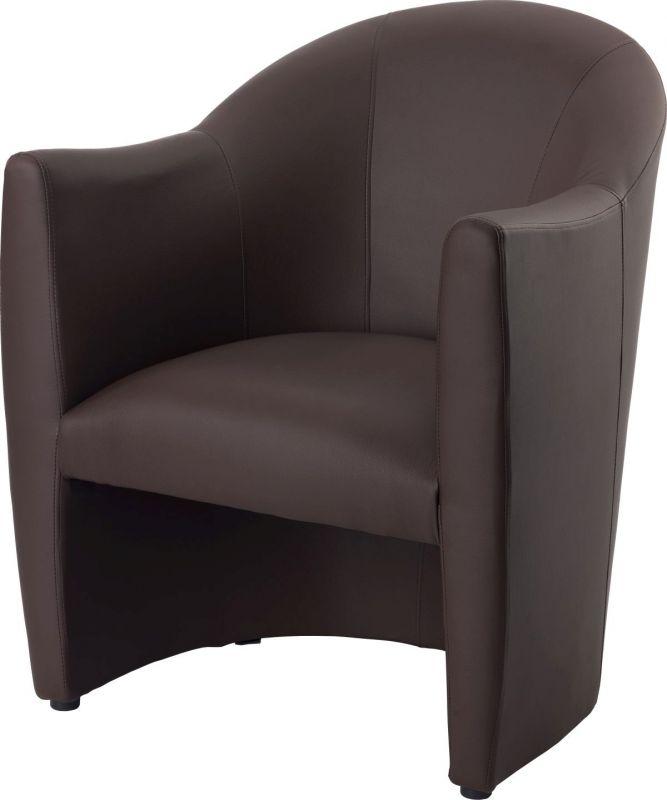 Lounge PM-156