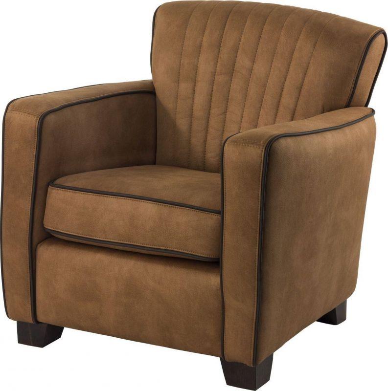 Lounge PM-157