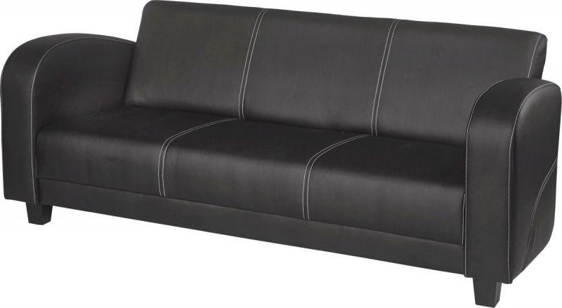 Lounge PM-160