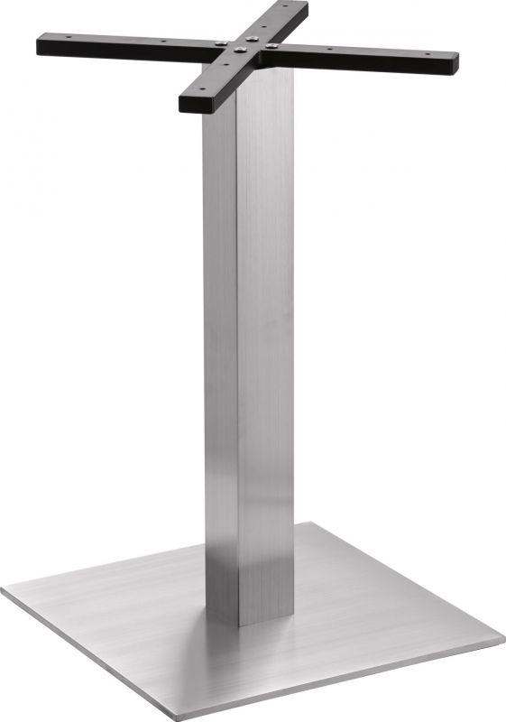 Tischgestell PM-405