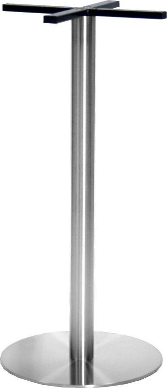 Tischgestell PM-403