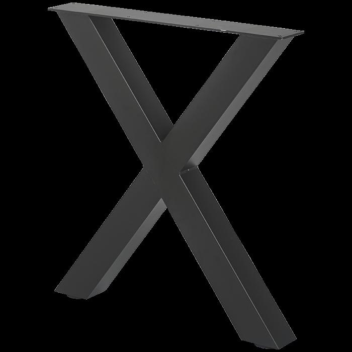 Tischgestell PM10119