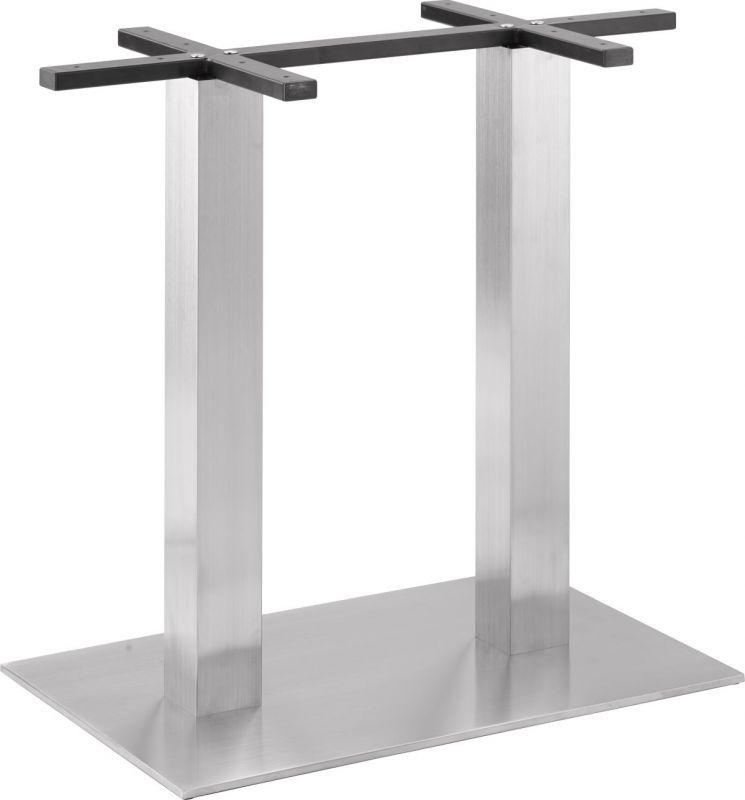 Tischgestell PM-408