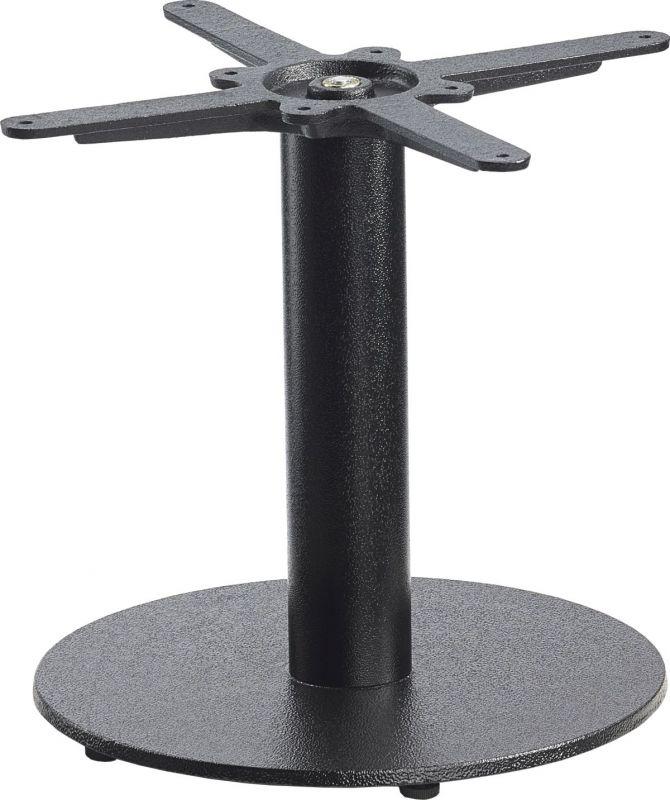 Tischgestell PM-414