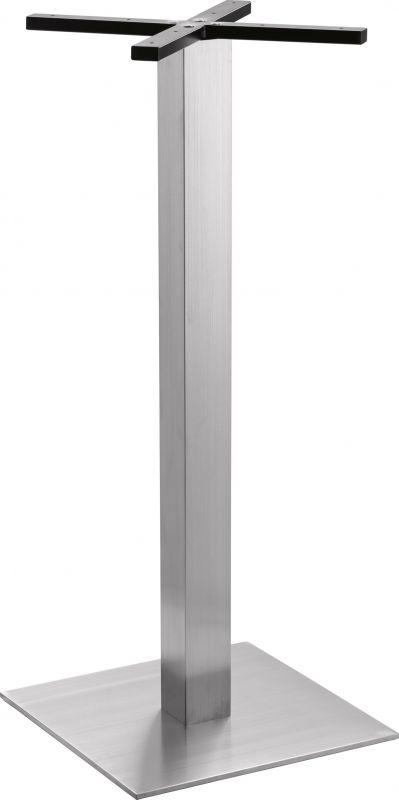 Tischgestell PM-406