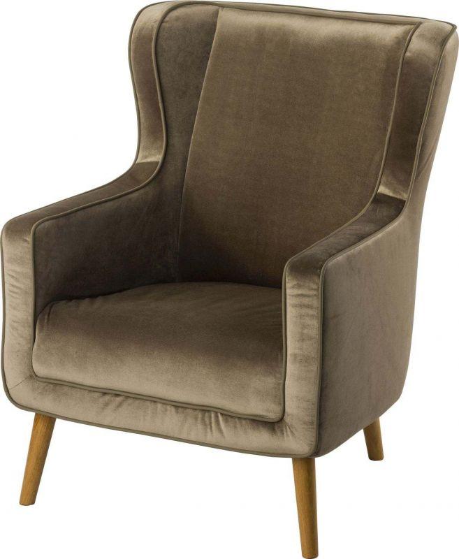 Lounge PM-167