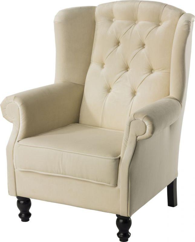 Lounge PM-158