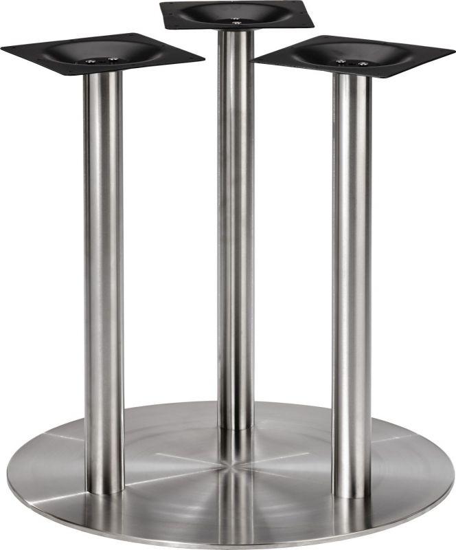Tischgestell PM-412