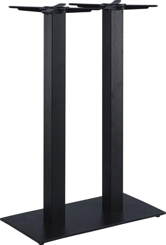 Tischgestell PM-419