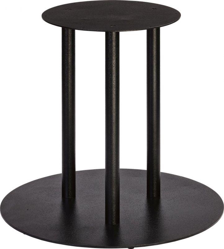 Tischgestell PM-422